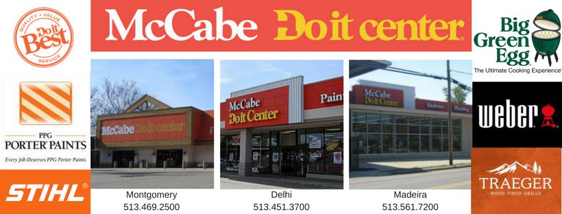 mccabe store locations hero image