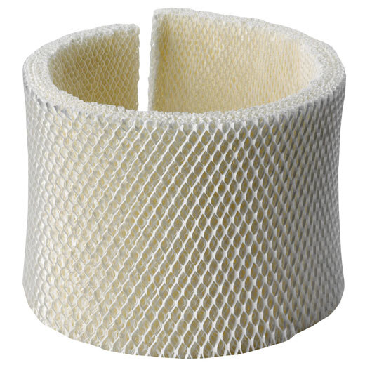 Humidifier Filters & Parts