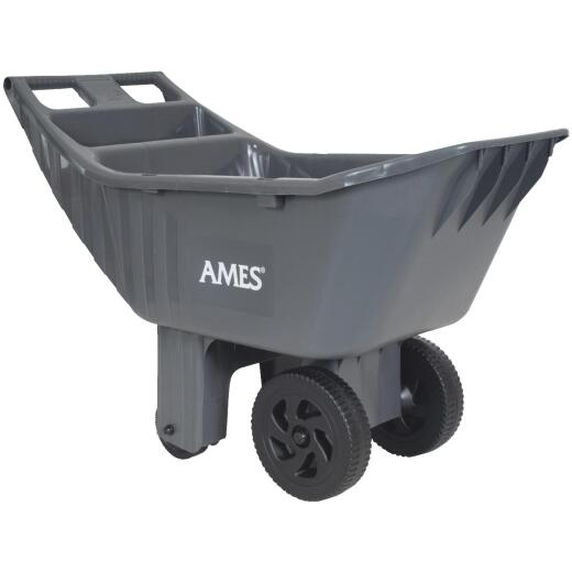 Wheelbarrows & Carts